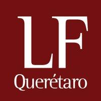 LFQuerétaro