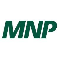 @MNP_Ag