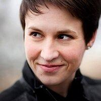 Rachel LaCour Niesen | Social Profile