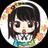 The profile image of yuiramalemi