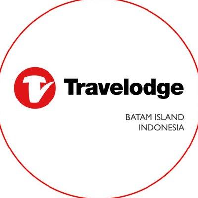 Travelodge Batam