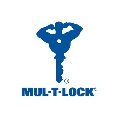 Mul-T-Lock®
