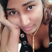 @swathinaidu143