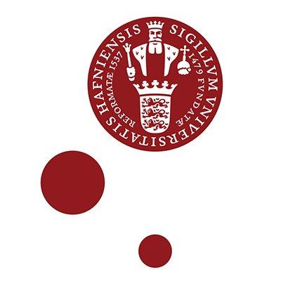 Københavns Uni