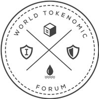 @WorldTokenomic