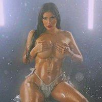 @Mariaglobaton1