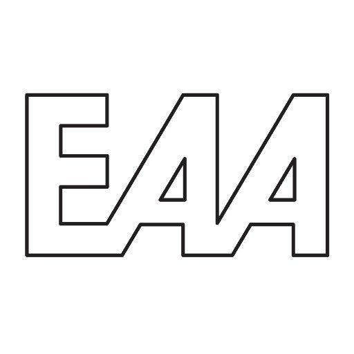 EAA  Twitter Hesabı Profil Fotoğrafı