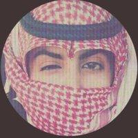 @Jaam9732707
