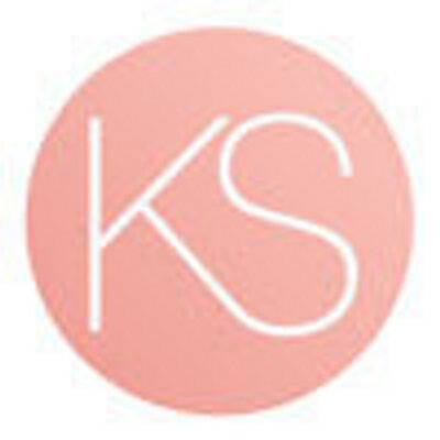 Karla Sugar   Social Profile