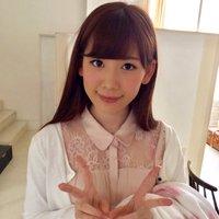 @tsumusukisuki