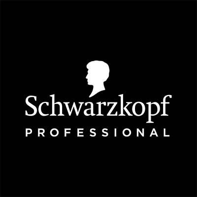 Schwarzkopf Pro  Twitter Hesabı Profil Fotoğrafı