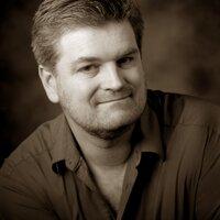 Keith Grebinger | Social Profile