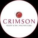 Crimson Resort & Spa