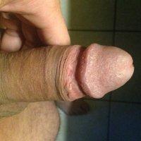 @jeancorbeil3