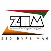 @Zedhypemag