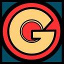Gateway City Comics