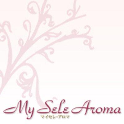 マイセレ・アロマ 島宮かほり | Social Profile