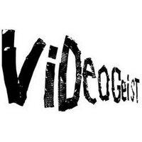 videogeist