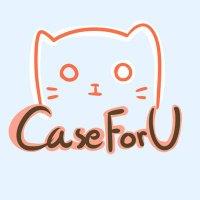 @CASE_FOR_U