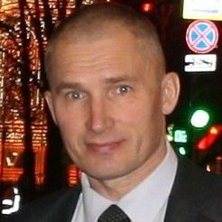 Алексей Кулаков (@alekseysc1962)