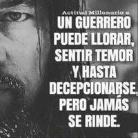 @MirentxuIriso