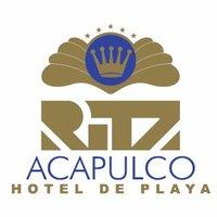 @hotelritzaca