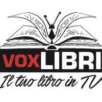 @vox_libri