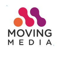 MovingMedia2017