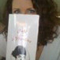 Jen Middleton | Social Profile