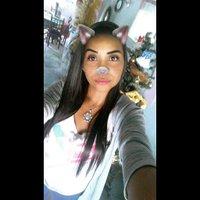 @Danii_Girl1