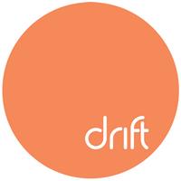 Drift Surfing | Social Profile