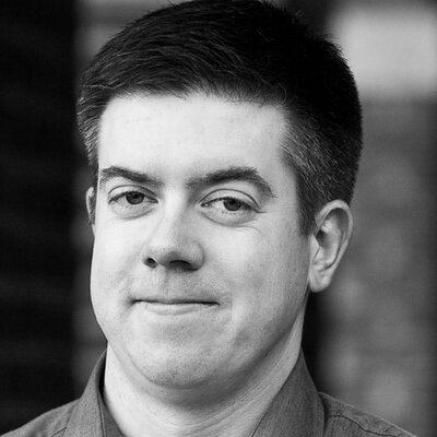 Peter Hesse | Social Profile