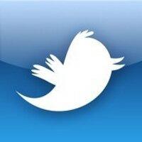 h udy   Social Profile