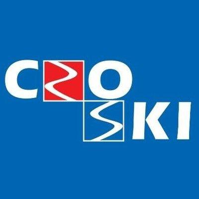 CroSki & SQT