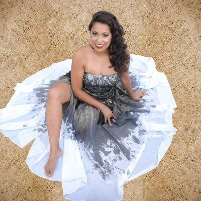 Andreia Luiza