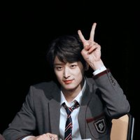 @S_Love_JY