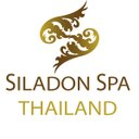 Siladon Spa Thailand