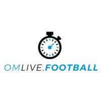OM_Live_Foot