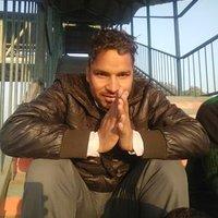 @Maheshsharma_1