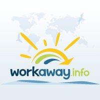 @Workaway