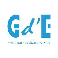 @GaradEdizions