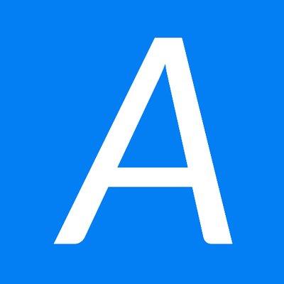 AIESEC UK