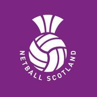 @NetballScotland