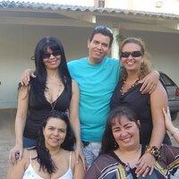 @SandraMAyres