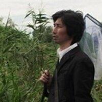 上馬場健弘   Social Profile