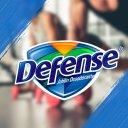 Defense Ecuador