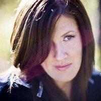 Lindsey Brittain | Social Profile