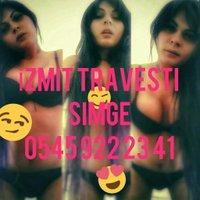 @IzmitSimge