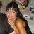 Chrissie513