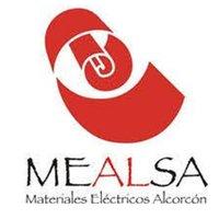 @Mealsa_